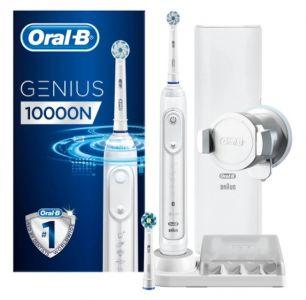 Oral-B Genius 10000