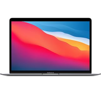 Macbook Air M1 (2020)
